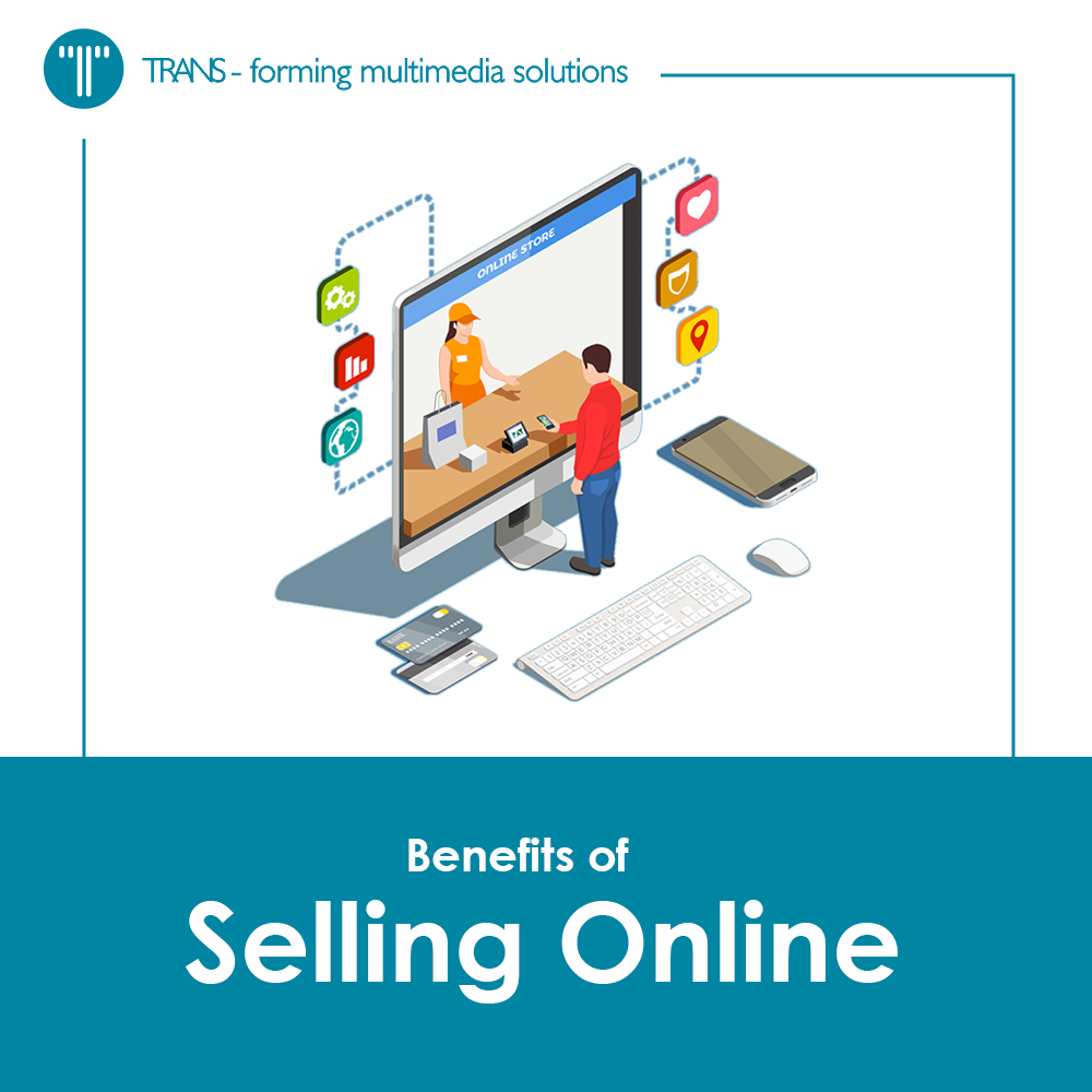 Benefits-of-sellingonline