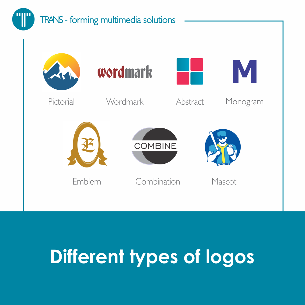 Diff-types-of-logos-FINAL