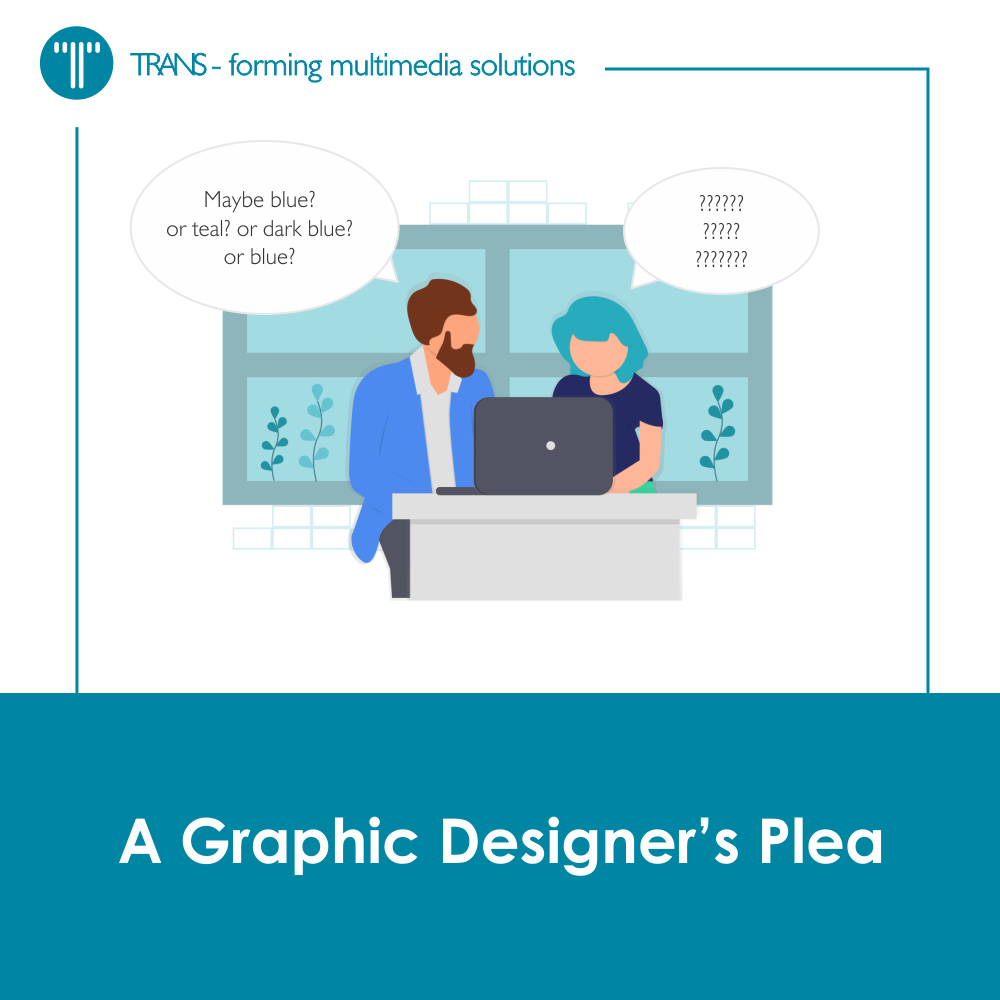 Graphic-Designers-plea