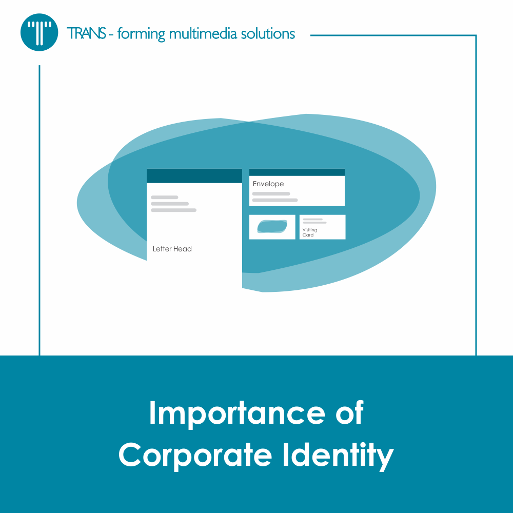 Importance-of-Corporate-Identity