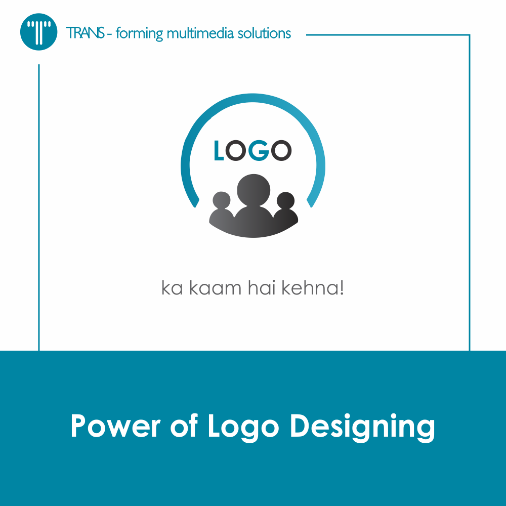 Power-of-Logo-designing