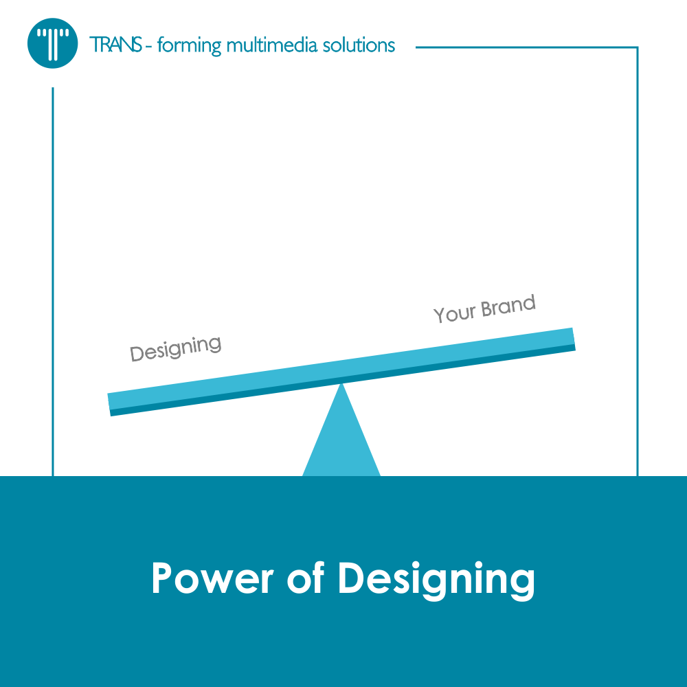 Power-of-designing