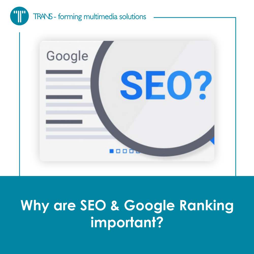 SEO-AND-GOOGLE