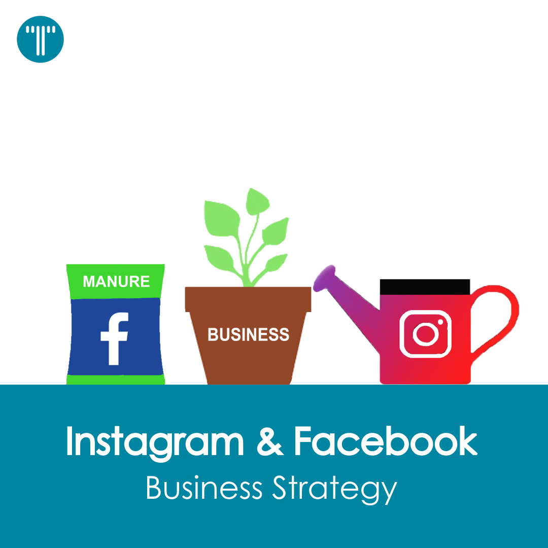 TFMMS-BLOG-INSTA-AND-FACEBOOK-title