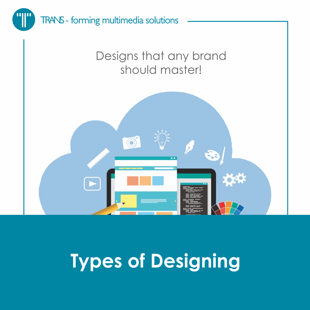 Types-of-designing
